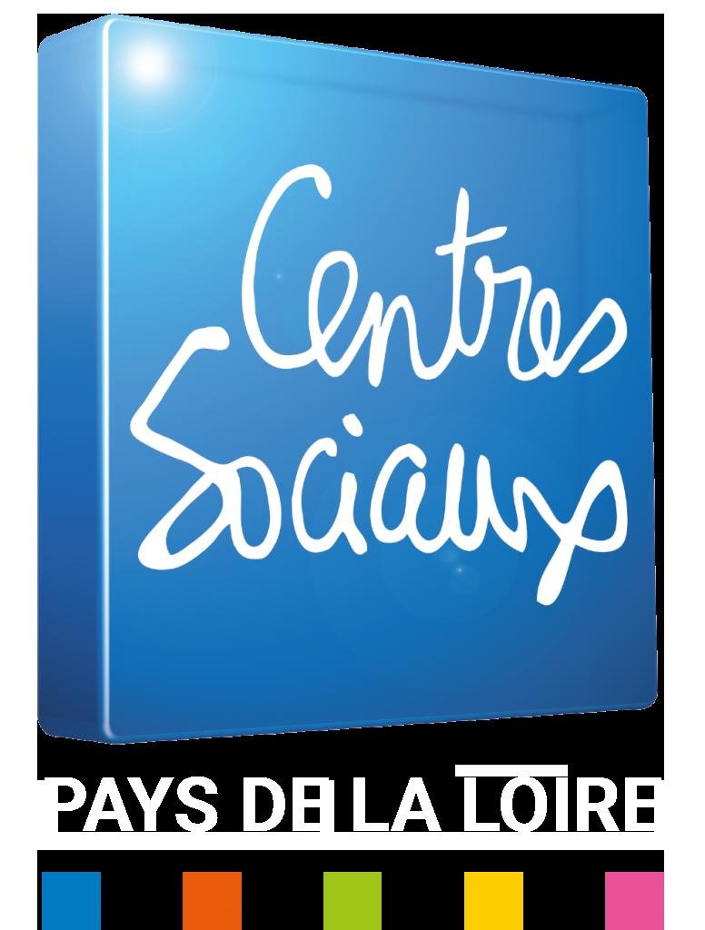 Union des Centres Sociaux Pays de la Loire formation
