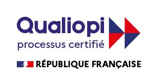 Organisle Certifié Qualiopi